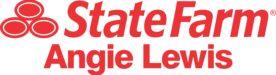 AL State Farm Logo_JPEG