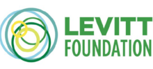 Levitt Foundation Logo