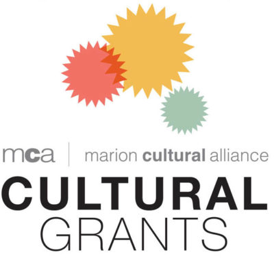 MCA Grants Brand white box 800x800 no recipient