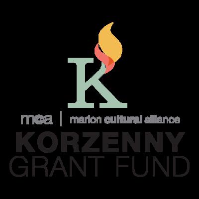 korzenny-grant-logo