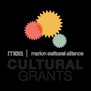 mca-grant-logo