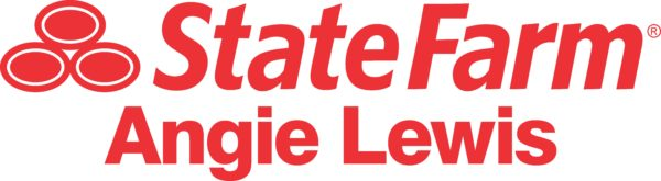 Angie Lewis State Farm