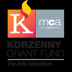 thumbnail_korzenny-grant-logo-400x400