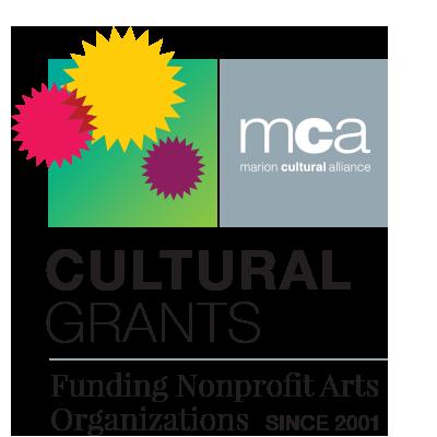 thumbnail_mca-grant-logo-400x400