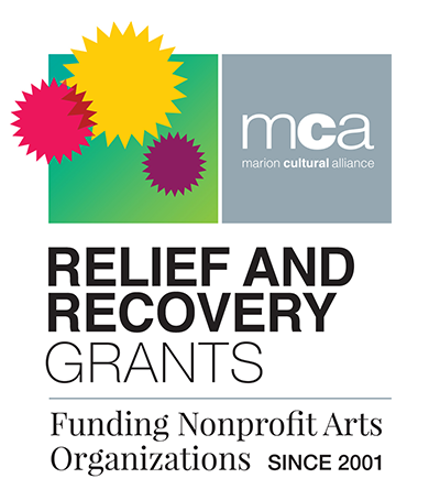 Relief and Recovery_Logo