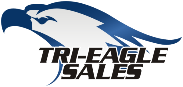 TriEagle Sales Logo