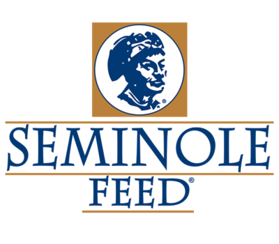 Seminole_Feed_Stacked_Color
