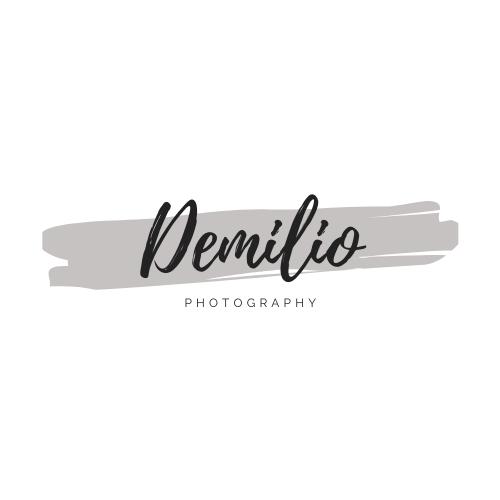 demilio photo