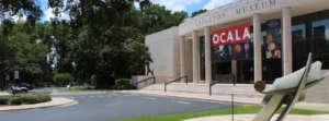 appletonmuseum