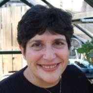Linda Bakos