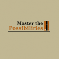 Master The Possibilities