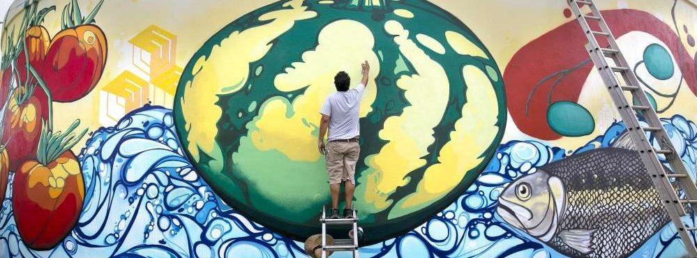 Ocala Cultural Arts