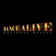 Dance Alive National Ballet
